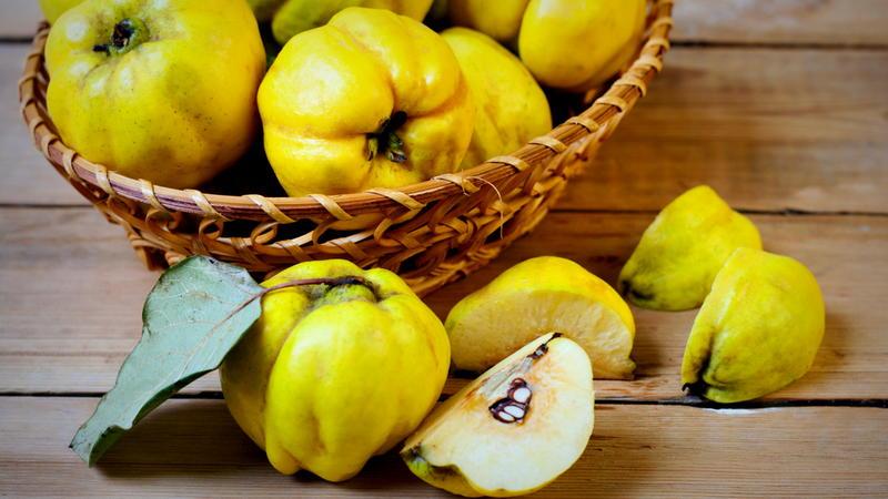 Плоды различных сортов отличаются не только по внешнему виду, но и по вкусовым качествам.