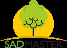 sadmaster.com.ua