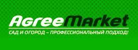 AgreeMarket