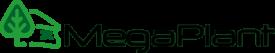 MegaPlant