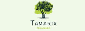 Tamarix